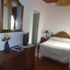 Отель Portuense Alojamento Local фото 5