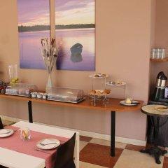 Отель Evenia Platja Mar Испания, Калафель - отзывы, цены и фото номеров - забронировать отель Evenia Platja Mar онлайн питание