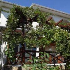 Hotel Celio фото 3