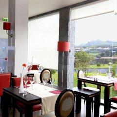 Отель Acorsonho Португалия, Капелаш - отзывы, цены и фото номеров - забронировать отель Acorsonho онлайн питание