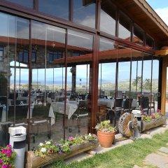 Kozbeyli Konagi Турция, Helvaci - отзывы, цены и фото номеров - забронировать отель Kozbeyli Konagi онлайн помещение для мероприятий фото 2