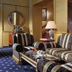Best Western Hotel Mondial интерьер отеля фото 4