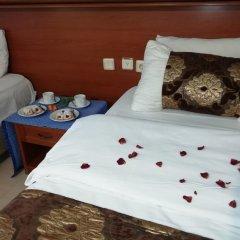 Koray Турция, Памуккале - отзывы, цены и фото номеров - забронировать отель Koray онлайн в номере