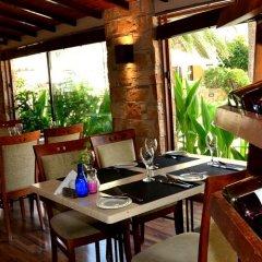 Отель Panareti Paphos Resort спа