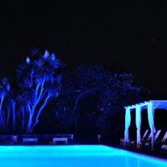 Отель Golf Santa Ponsa развлечения