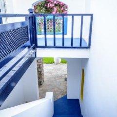 Marphe Hotel Suite & Villas Турция, Датча - отзывы, цены и фото номеров - забронировать отель Marphe Hotel Suite & Villas онлайн фото 19