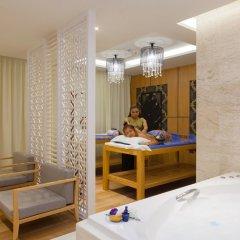 The Marina Phuket Hotel Патонг спа фото 2