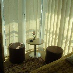 Отель Strimon Bed and Breakfast Болгария, Симитли - отзывы, цены и фото номеров - забронировать отель Strimon Bed and Breakfast онлайн фото 15
