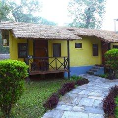 Отель Safari Adventure Lodge Непал, Саураха - отзывы, цены и фото номеров - забронировать отель Safari Adventure Lodge онлайн фото 4