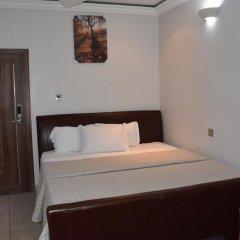 Platinum Inn Gee Hotel комната для гостей фото 2