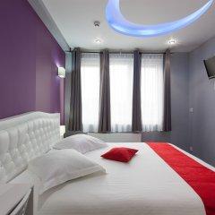 Отель Phenix Бельгия, Брюссель - отзывы, цены и фото номеров - забронировать отель Phenix онлайн сауна