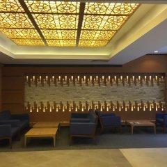 Yamanturk Ogretmenevi Турция, Чамлыхемшин - отзывы, цены и фото номеров - забронировать отель Yamanturk Ogretmenevi онлайн гостиничный бар