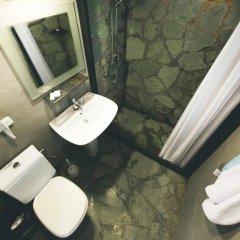 Отель Аван Марак Цапатах Севан ванная фото 2