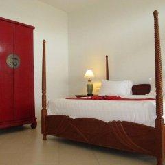Отель Stunning Oceanview Villa Taipan Таиланд, пляж Панва - отзывы, цены и фото номеров - забронировать отель Stunning Oceanview Villa Taipan онлайн комната для гостей фото 2