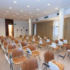 Hotel Palazzo Ricasoli фото 2