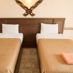 Отель Navin Mansion 2 комната для гостей фото 4