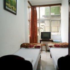 Отель North Hostel N.2 Вьетнам, Ханой - отзывы, цены и фото номеров - забронировать отель North Hostel N.2 онлайн комната для гостей фото 3