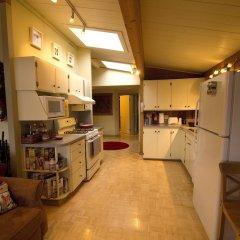 Отель Eagles Nest Vacation Home Rental Канада, Аптаун - отзывы, цены и фото номеров - забронировать отель Eagles Nest Vacation Home Rental онлайн в номере