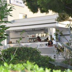 Отель BALIM Мармарис гостиничный бар