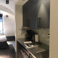 Отель Second Home Apartments Guldgrand Швеция, Стокгольм - отзывы, цены и фото номеров - забронировать отель Second Home Apartments Guldgrand онлайн фото 7