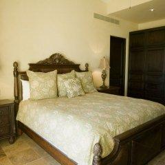 Отель Villa de Los Suenos del Pedregal комната для гостей фото 3