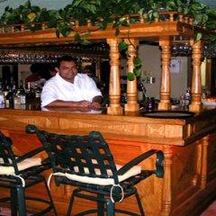 Отель Suites La Siesta Пуэрто-Вальярта бассейн фото 2