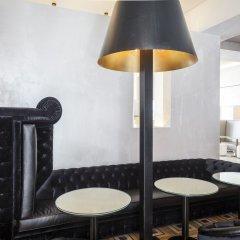 Отель Senato Hotel Milano Италия, Милан - 1 отзыв об отеле, цены и фото номеров - забронировать отель Senato Hotel Milano онлайн комната для гостей