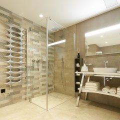Radisson Blu Hotel, Cologne ванная фото 2