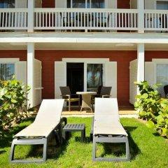Отель Barcelo Bavaro Beach - Только для взрослых - Все включено фото 5