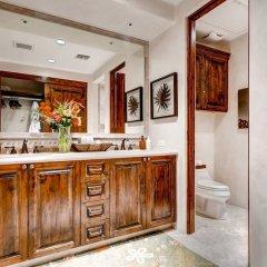 Отель Cielos 79 - Four Bedroom Home ванная