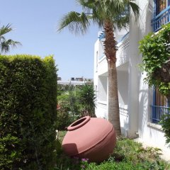 Апартаменты Kefalonitis Apartments фото 2