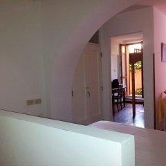 Отель B&b Al Giardino Di Alice Перуджа комната для гостей фото 2
