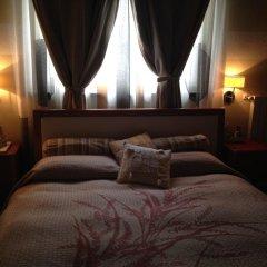 Отель B&B Ambrosia Италия, Аоста - отзывы, цены и фото номеров - забронировать отель B&B Ambrosia онлайн комната для гостей
