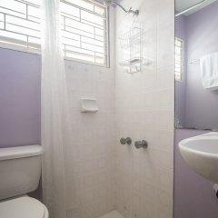 Отель Villa Island Breeze ванная фото 2