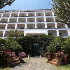 Отель RG Naxos Hotel Италия, Джардини Наксос - 3 отзыва об отеле, цены и фото номеров - забронировать отель RG Naxos Hotel онлайн фото 5