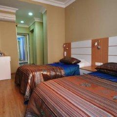 Мини- Khalkedon Istanbul Турция, Стамбул - отзывы, цены и фото номеров - забронировать отель Мини-Отель Khalkedon Istanbul онлайн детские мероприятия фото 2