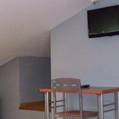 Отель Pardiola Baserria Испания, Эрнани - отзывы, цены и фото номеров - забронировать отель Pardiola Baserria онлайн
