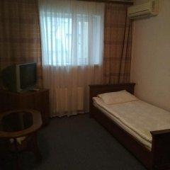 Гостиница Барселона Одесса комната для гостей фото 4