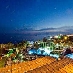 Aska Buket Resort & Spa Турция, Окурджалар - отзывы, цены и фото номеров - забронировать отель Aska Buket Resort & Spa онлайн фото 3