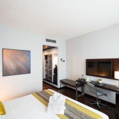Отель Savhotel Италия, Болонья - 3 отзыва об отеле, цены и фото номеров - забронировать отель Savhotel онлайн фото 4