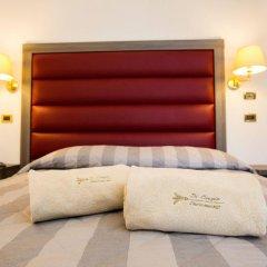 Grand Hotel Elite Каша комната для гостей фото 4