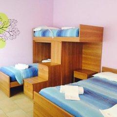Отель Al Centro Италия, Вербания - отзывы, цены и фото номеров - забронировать отель Al Centro онлайн детские мероприятия