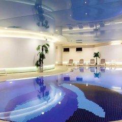 Blue Bay Platinum Hotel Мармарис бассейн фото 3