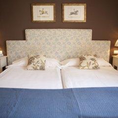 Отель Jeys Catedral Jerez Испания, Херес-де-ла-Фронтера - отзывы, цены и фото номеров - забронировать отель Jeys Catedral Jerez онлайн комната для гостей фото 2