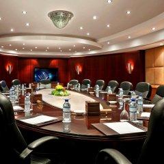 Отель Beach Rotana ОАЭ, Абу-Даби - 1 отзыв об отеле, цены и фото номеров - забронировать отель Beach Rotana онлайн помещение для мероприятий