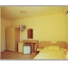 Отель Apart Болгария, Поморие - отзывы, цены и фото номеров - забронировать отель Apart онлайн удобства в номере