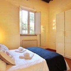 Отель Il Bianconiglio комната для гостей