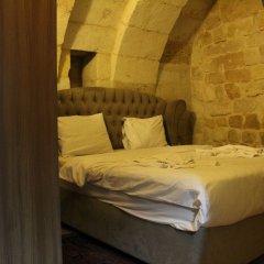 Sandik Cave Hotel комната для гостей фото 4