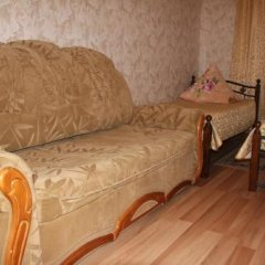 Hotel 99 on Noviy Arbat фото 24