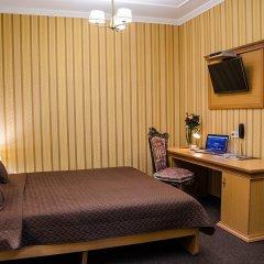 Гостиница Дворянский Украина, Днепр - отзывы, цены и фото номеров - забронировать гостиницу Дворянский онлайн